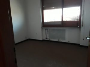 rT410 Villa singola