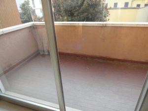 Appartamento in vendita Rif.:T314