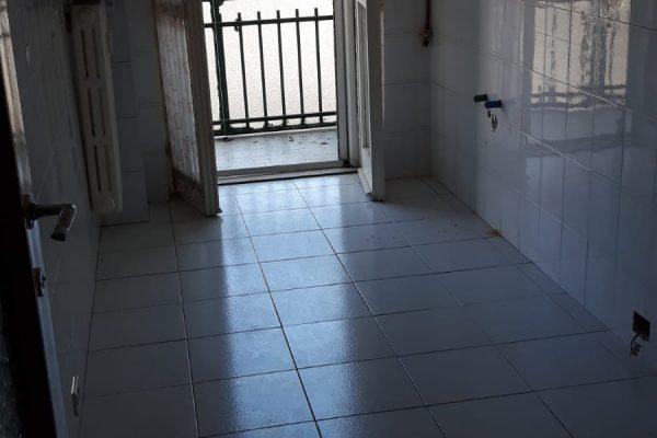 Appartamento in vendita Rif.:t444